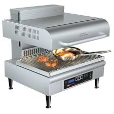 counter top grill electric grill commercial amander 1 countertop grill uk