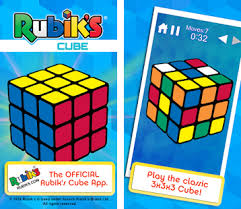 # mirror cube hotel sweden # mirror cube # mirror cube simulator # mirrored cube storage box # mirror cube centerpiece mirror cube apk reviews. Rubik S Cube Lite Apk Download For Android Latest Version 2 6 0 Com Magmic Rubikscubefree