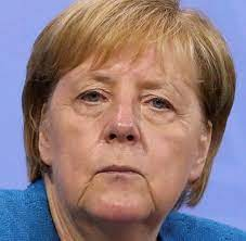 Corona: Merkel kennt nur noch den ...