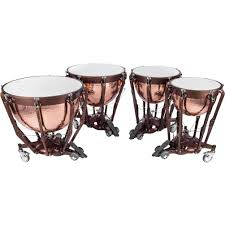 Image result for timpani drums image