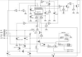 wiring diagram game wiring image wiring diagram sega game gear power supply circuit wiring diagrams on wiring diagram game