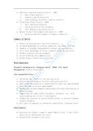 beautician cv entry level helpdesk resume template resume cover letter cover letter beautician cv entry level helpdesk resume template resume hair stylist resume templates