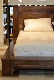 Quebec Bedroom Furniture Soho Bed Frame Futon Dor Natural Mattressesfuton Dor