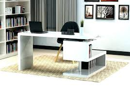 stylish home office space. Stylish Home Office Accessories Desk Contemporary Desks Computer Space