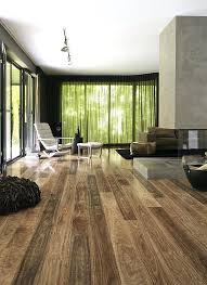 premier glueless laminate flooring premier glueless laminate flooring light maple