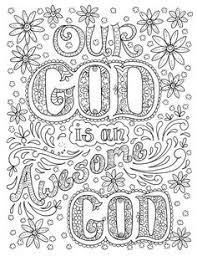 Small Picture Digital download Hymn Coloring page It is Well with my Soul Digi