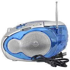 similiar memorex cd boombox mp keywords details about memorex mp3226 portable cd cassette boombox w am fm rad