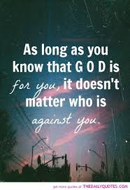 God Quotes And Sayings God Quotes And Sayings Mesmerizing 100 Images About God On We Heart 15