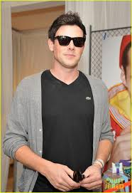 3014 best images about Cory Monteith. RIP Cory on Pinterest.