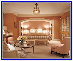 master bedroom colors 2013. Beautiful Master Bedroom Colors Bedroomextraordinary Color 2013