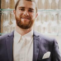 Chappy Cottrell - Director of Sales & Marketing - JOSEPH JEWELL WINES LLC |  LinkedIn
