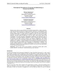 research career paper xenobiotics