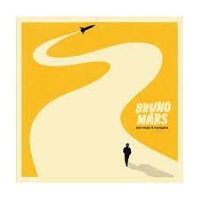<b>Bruno Mars</b> - <b>Doo-Wops</b> & Hooligans (Vinyl) : Target