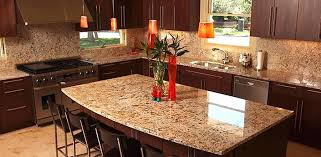 what is solid surface countertops solid surface countertops corinthian solid surface countertops reviews