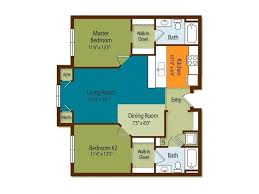 One Bedroom Apartments In Harrisonburg Va 1 1 Photos One Bedroom Apartments  Harrisonburg Va