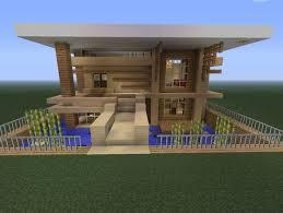best 25 minecraft wooden house ideas on minecraft