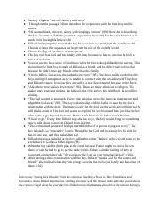 Night Chapters 6 9 Docx Pravini Fernando Pd 1 English