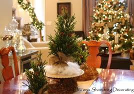 christmas dining room table centerpieces. choosing unique christmas centerpieces for table in dining room : cool decor ideas with r