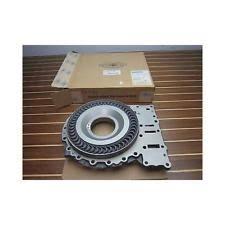 allison 3000 parts & accessories ebay allison 4000 transmission at Allison 4000rds Wiring Harness