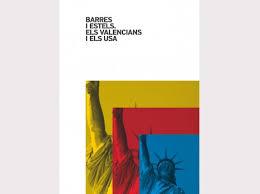 Resultat d'imatges de Els valencians als USA
