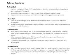 Magnificent Good Free Resume Maker Ideas Resume Ideas Namanasa Com