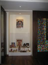 kerala style pooja room photos decoretion ideas for house