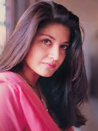 How late icon Nazia Hassan created pop - EasternEye