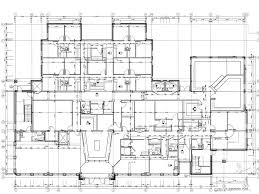 architectural buildings sketches. Modren Buildings Asbuilt Drawings And Record For Architectural Buildings Sketches A