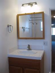 bathroom remodeling colorado springs. Executive Bathroom Remodeling Colorado Springs F97X In Wow Furniture Decoration Room With A