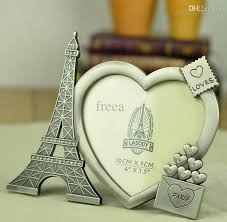 Eiffel Tower Home Decor Accessories WholesaleMetal Art Craft Zakka Home Decoration Vintage Eiffel 53