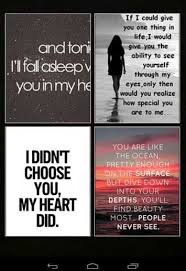 Forbidden Love Quotes Gorgeous Love Quotes Forbidden Love Quotes For Him QuotesGram