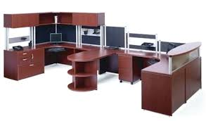 two person office desk. 2 Person Desk Two Office Chair A Purchase Furniture