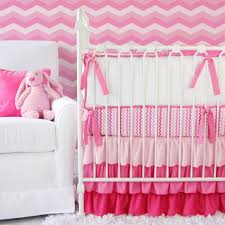 inspiring nautical crib bedding for your baby bedroom decor ideas pink nautical crib bedding and