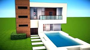 small modern home plans large size of simple small modern home plans mid century designs architectures small modern home plans