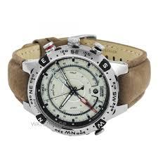 men s timex indiglo intelligent quartz watch t2n721 watch shop preview mens timex indiglo intelligent quartz watch t2n721