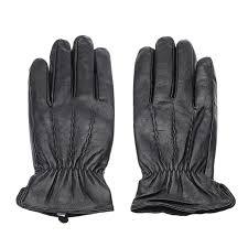 Перчатки кожаные <b>Sevenext</b>, 37745-28 — Кожа натуральная 100 ...