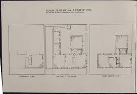Castle Hill House Tutbury Floor Plan moreover  also  besides King Of The Hill House Floor Plan Main Floorplan Maps Plans in addition House Castle Hill House Plan   Green Builder House Plans also  further  further Castle Hill   Residential House Plan   Luxury House Plan additionally Best 25  Luxury floor plans ideas on Pinterest   Large house plans additionally Castle hill house floor plan   House interior also . on castle hill house floor plan