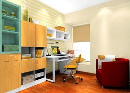 feminine office decor. Feminine Office Decor Comtemporary 30