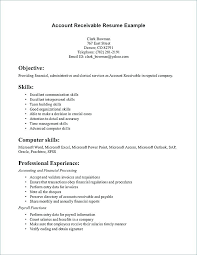 Project Management Skills Resume Inspiration 5620 Project Management Resumes Management Resume Skills Resume Fresh