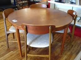 best wood for dining room table. Round Dining Room Tables Leather Chairs Modern Sets Solid Wood Local Best For Table