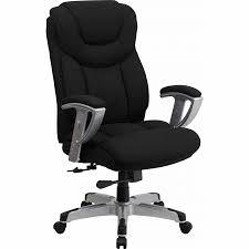 Office Chair Parts Lane Office Chair Parts Lane Office Chair Parts Lane Office