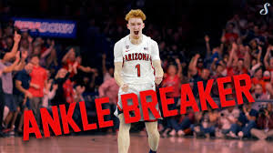 Nico Mannion Full Highlights 11.21.19 ...