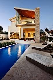 balcony lighting decorating ideas. Balcony Lighting Decorating Ideas Modern Pool Contemporary With Outdoor