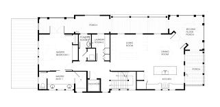 house plan cinnamon s floor plans coastal living in eastern s cottage house plan