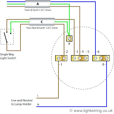how to wire a chandelier how to wire multiple light switches on one circuit adding a how to wire a chandelier