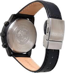 Наручные <b>часы Citizen AS4025</b>-<b>08E</b> — купить в интернет ...
