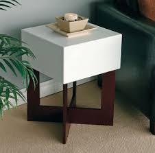 modern accent tables. Small Accent Tables By Tavis Modern O