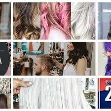 hair salons 2300 windy ridge pkwy