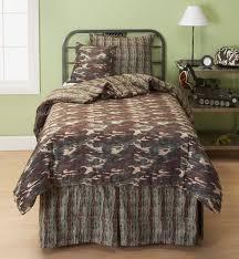 home twin duvet bedding sets galaxy camo twin size bedding set