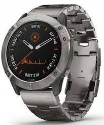 Купить наручные <b>часы</b> – цены, фото, характеристики   Каталог ...